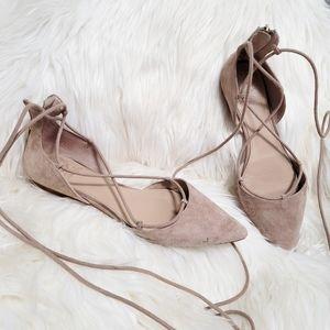Vince Camuto Jerri Shoes